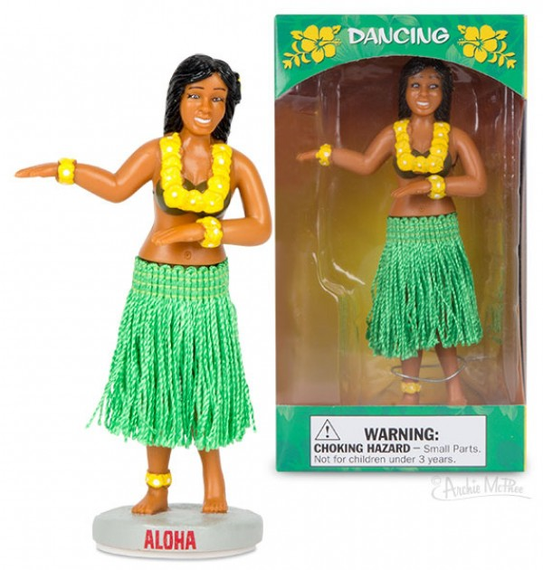 dashboard_hula_girl_1