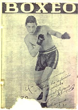 PORTADA BOXEO 1930 pq