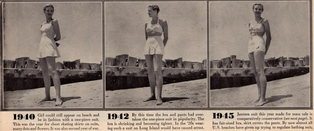 Vintage-Womens-Bathing-Suits