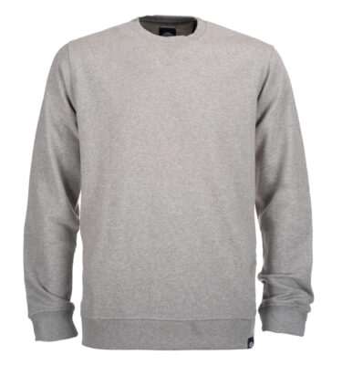 CAMISETA DICKIES WASHINGTON SWEATSHIRT IN GREY