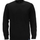 JERSEY DICKIES SHAFTSBURG JUMPER NEGRO