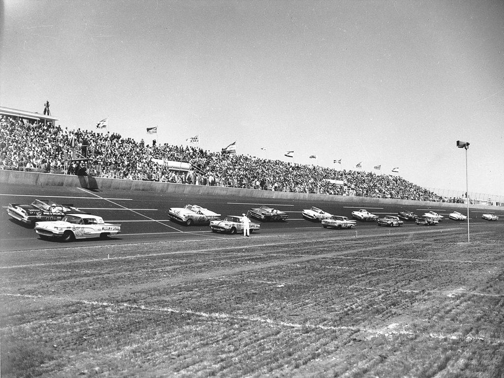 Circuito Daytona 1959