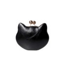 COLLECTIF LULU HUN LUCY CAT BAG