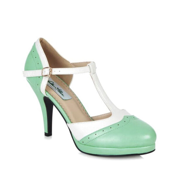 zapatoverde