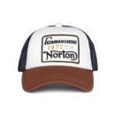 GORRA NORTON DENIS CUP