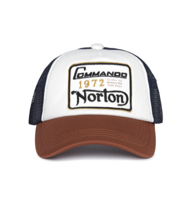 GORRA NORTON DENIS CUP