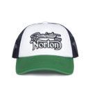 GORRA NORTON ENZO CAP