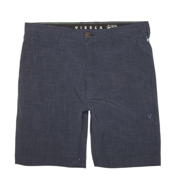 pantaloncorto