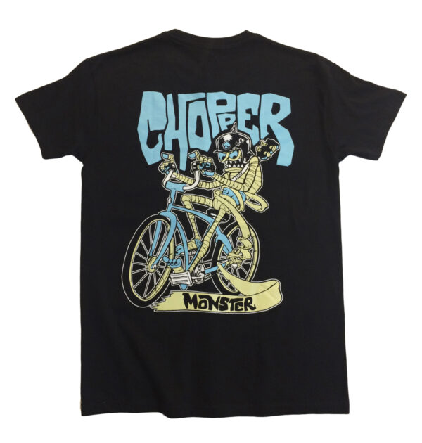 chopperbiker1