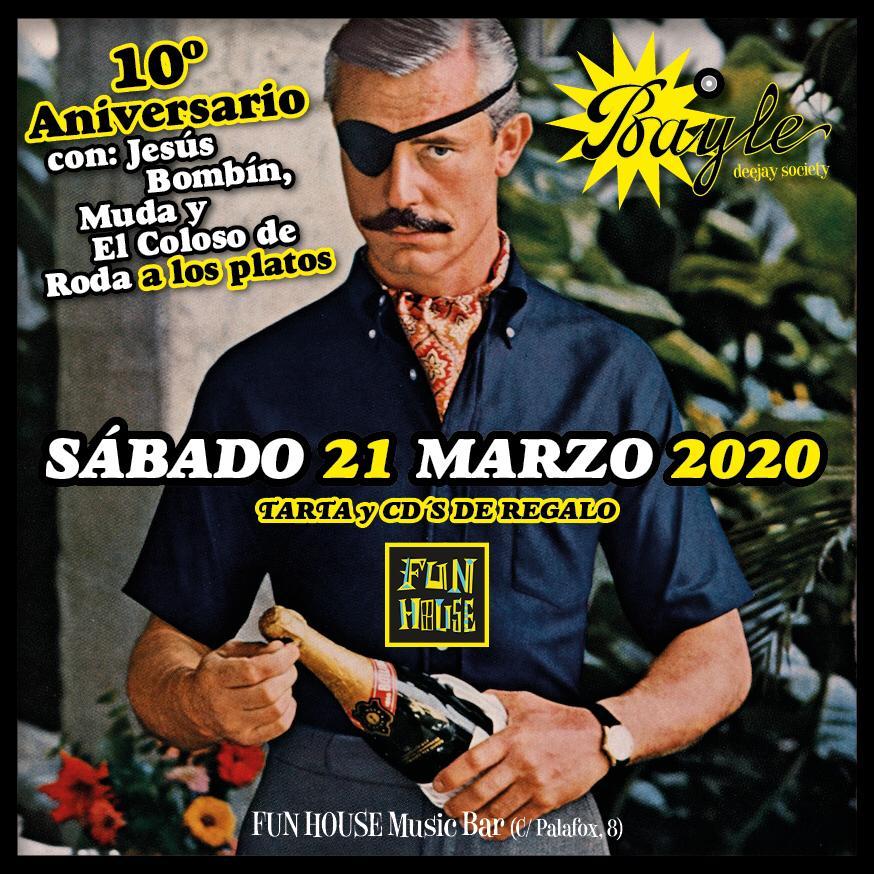 CHOPPER MONSTER RADIO SHOW CON EL COLOSO DE RODA