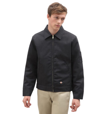 CAZADORA DICKIES LINED EISENHOWER JACKET